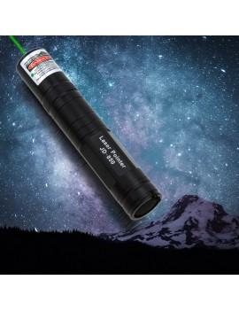 JD-850 Multipurpose High Power Green Light Laser Pen